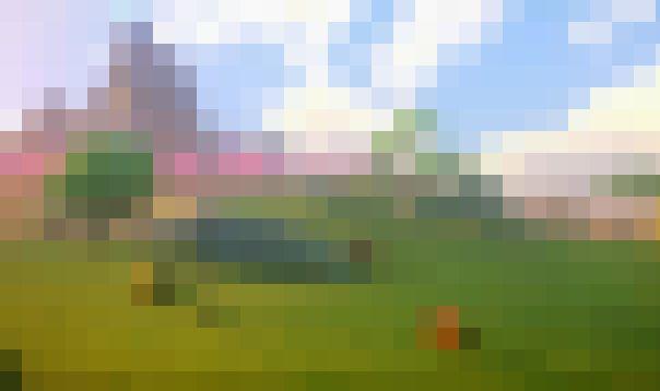 PS4 ゼルダ Yonder 激似に関連した画像-01