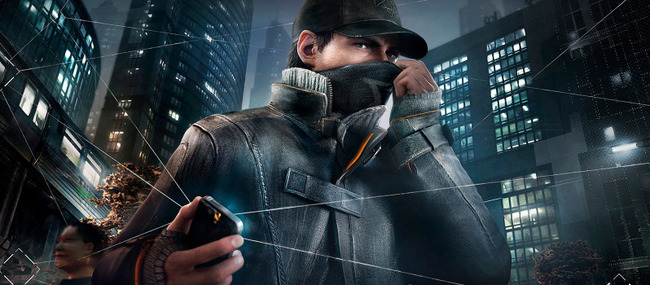 Watch-Dogs-Aiden-Pearce
