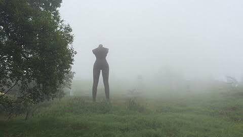 サイレントヒル 関東 千葉 埼玉 濃霧 天気 注意に関連した画像-01