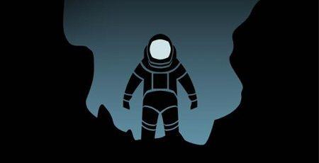 ライフライン スマホアプリ iPhone ゲーム 宇宙飛行士に関連した画像-01