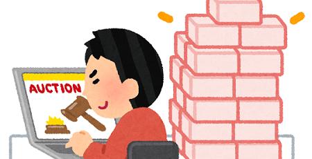 メルカリ カップ麺 転売 備蓄に関連した画像-01