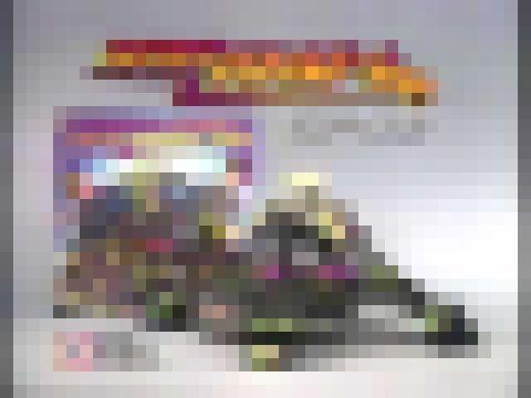 バトルドームに関連した画像-01