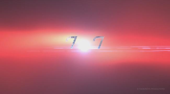 ウルトラマン 円谷プロ 現代 特撮 再現 帰ってきたに関連した画像-16