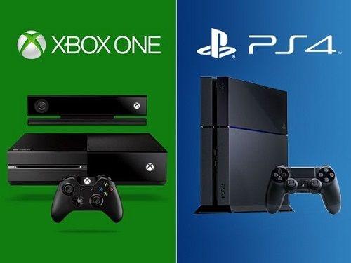 PS4 Xbox One コントローラー ゲームパッド 変換 サイバーガジェット 周辺機器に関連した画像-01