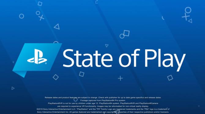 ソニー PS5 StateofPlayに関連した画像-01