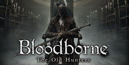 ブラッドボーン ガトリング銃 流血の槌 DLC 新武器に関連した画像-01