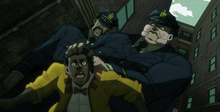 警官 職質 隠蔽に関連した画像-01