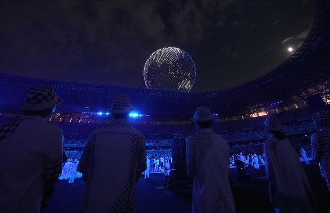 東京五輪 開会式 視聴率に関連した画像-01