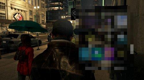 ウォッチドッグスに関連した画像-01