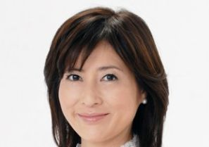 岡江久美子 新型コロナウイルス 肺炎 死去 訃報に関連した画像-01