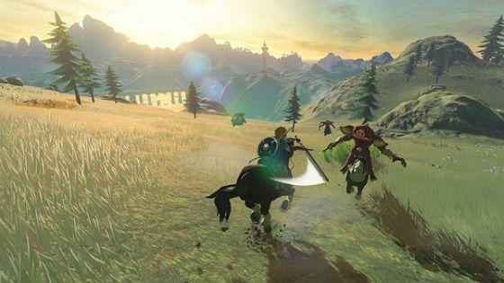 日本ゲームデザインに関連した画像-01