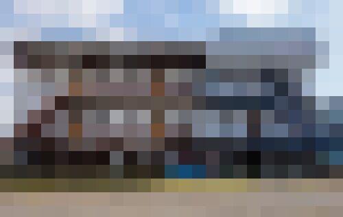 物件 廃墟に関連した画像-01