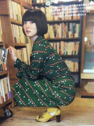 ポプテピピック 新作スペシャル 花澤香菜 私服 ダサい 自虐に関連した画像-02