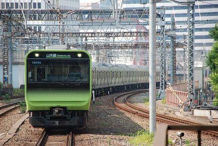 電車 JR 防犯カメラに関連した画像-01