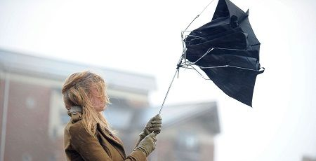 折り畳み傘 壊れた 射出に関連した画像-01