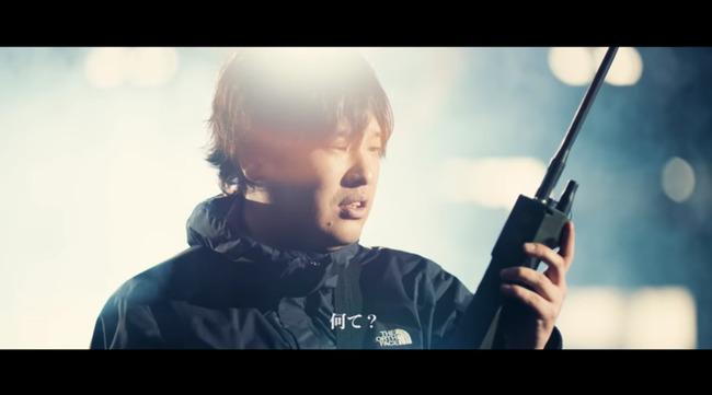 岡崎体育 音楽 炎上 感情のピクセルに関連した画像-01