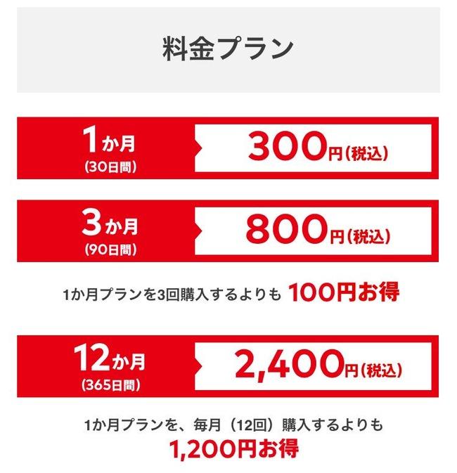 ニンテンドースイッチ 任天堂switch オンライン 有料化 ツイッターに関連した画像-03
