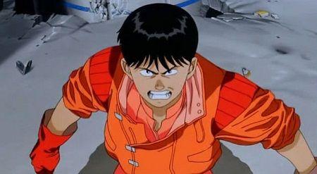 大友克洋 AKIRA アングレーム国際漫画賞 日本初に関連した画像-01