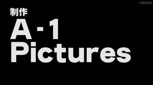 オカルティック・ナイン 志倉千代丸 TVアニメに関連した画像-48