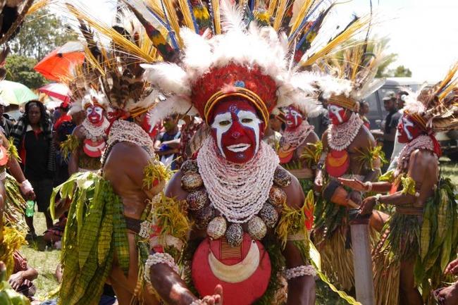 パプアニューギニア 電話に関連した画像-01