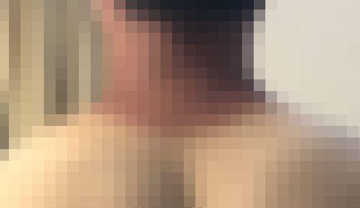 コミケ 熱中症 看護師 日焼けに関連した画像-01