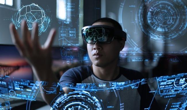 2030年 AR VR ヘッドセット 一般的に関連した画像-01