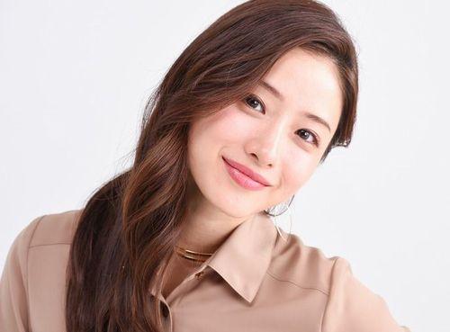 石原さとみ IT 社長 熱愛 SHOWROOM 代表取締役 前田裕二に関連した画像-01