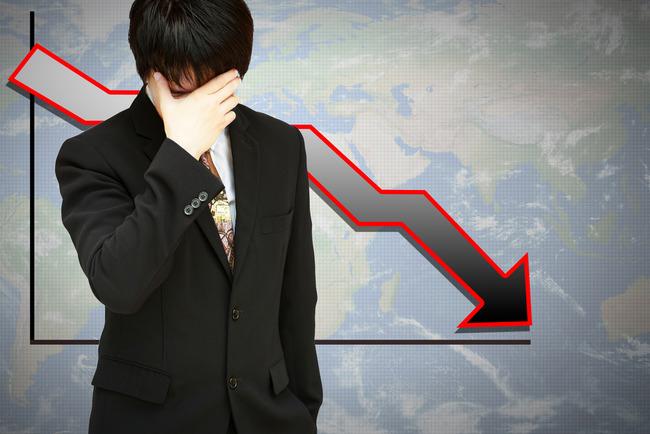 日本 景気 後退 アベノミクス 消費税 増税に関連した画像-01