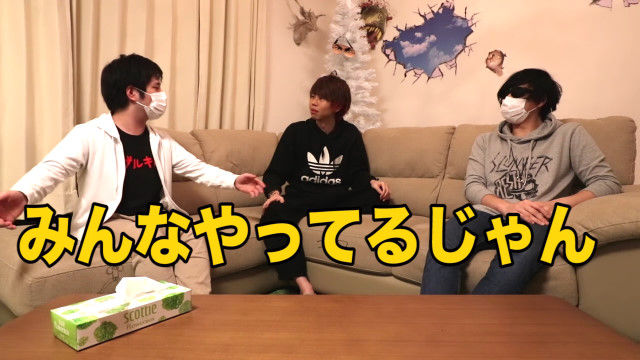 キヨ動画タイトルに関連した画像-14