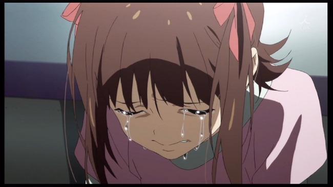 アイドルマスター シンデレラガールズ 歌姫庭園 オンリーイベント 同人 にわかに関連した画像-01