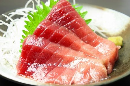 マグロ 魚 水族館 葛西臨海水族園 大量死 ウイルスに関連した画像-01