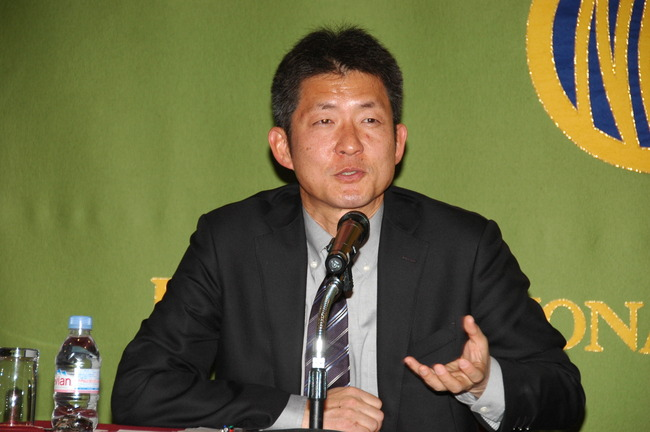 日本 韓国 K-POP 徴用工 奥薗教授に関連した画像-01