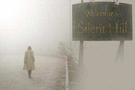 霧に関連した画像-01
