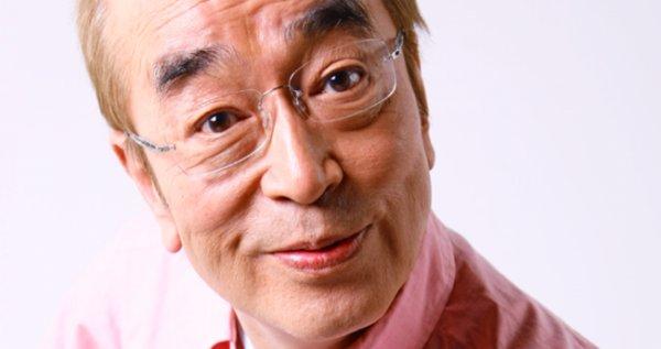【マジかよ】志村けんさん、新型コロナ陽性で都内病院に入院していたことが判明!一時は重症に・・・