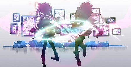 アトリエ リディー&スールのアトリエ 発売日 ニンテンドースイッチ PS4 PSVita ガストに関連した画像-01