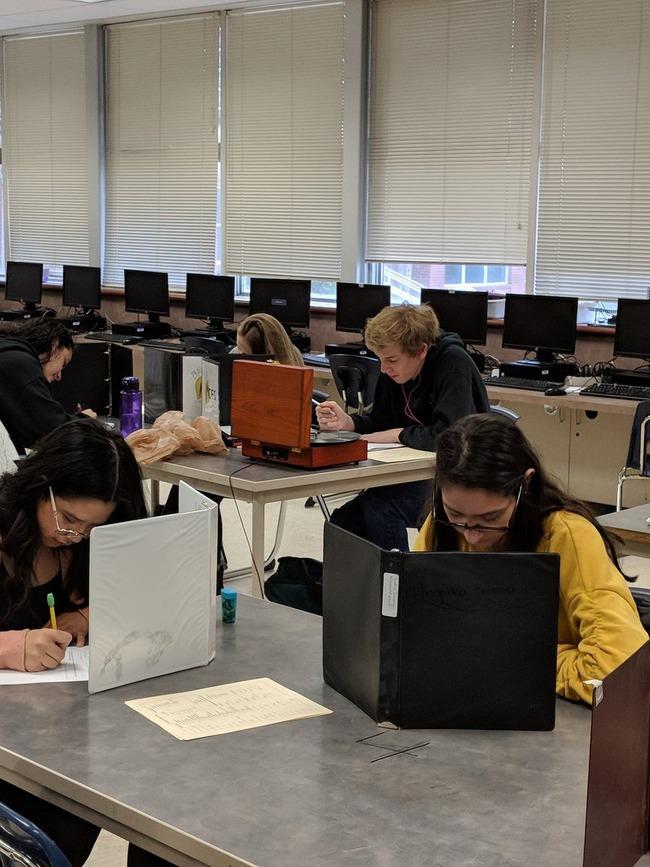 携帯電話 持ち込み NG 試験 生徒に関連した画像-03