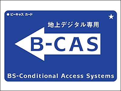 mini_bcas