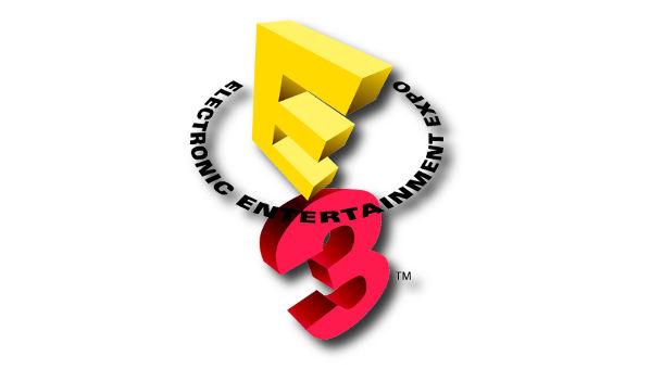 E3 2016に関連した画像-01