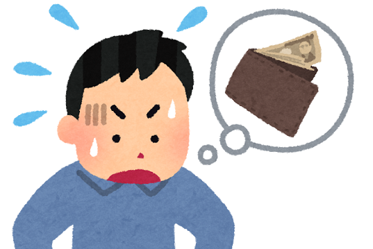日本人財布届ける中国疑問に関連した画像-01