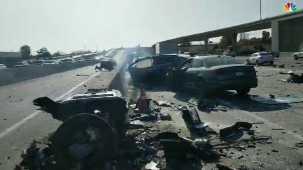 テスラ 大事故 アメリカに関連した画像-01