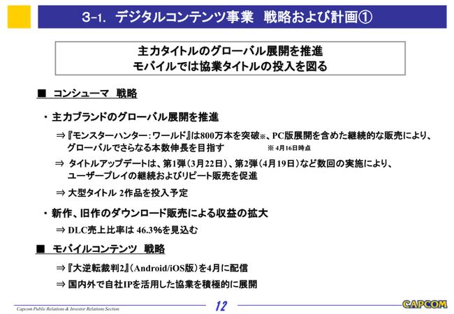 デビルメイクライ5 発売日 3月に関連した画像-03