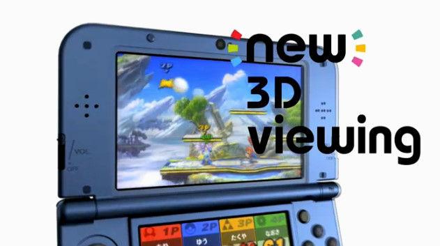 Newニンテンドー3DSに関連した画像-01