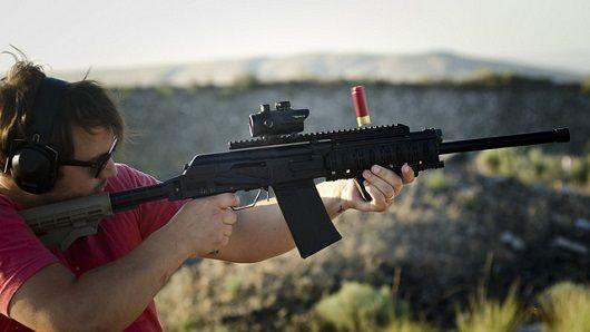 高校生銃規制フロリダ州に関連した画像-01