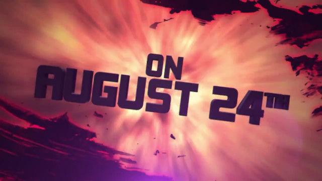 bdcam 2011-07-21 16-19-58-868