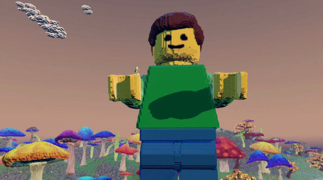 LEGO レゴ マインクラフトに関連した画像-27