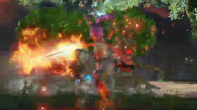 ドラゴンクエストヒーローズ DQH ドラクエヒーローズ ドラゴンクエスト ドラクエに関連した画像-15