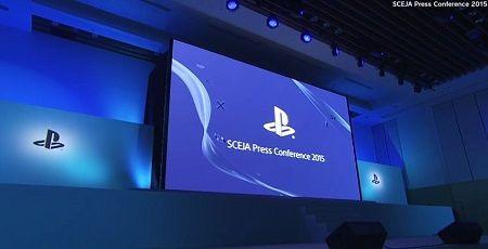 SCEカンファレンス PS4値下げに関連した画像-01