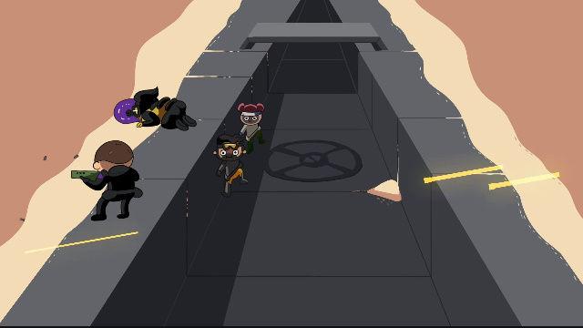 Apexあるあるアニメに関連した画像-10