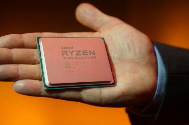 Ryzen Threadripper 価格に関連した画像-01