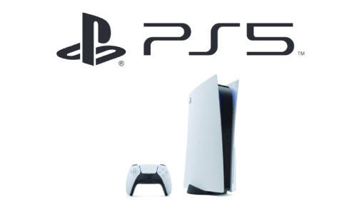 ソニー SIE PS5 インディに関連した画像-01